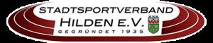 ssv-logo